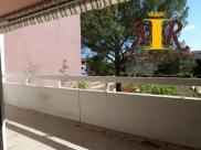 Appartement Aix en Provence • 69m² • 3 p.