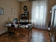 Maison Dinan • 260m² • 10 p.