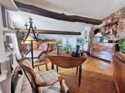 Maison Montauroux • 93m² • 4 p.