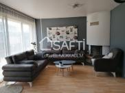 Maison Montreal la Cluse • 97m² • 4 p.