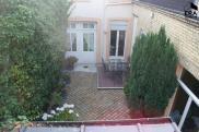 Maison Boulogne sur Mer • 250m² • 10 p.