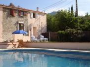 Villa Villelongue Dels Monts • 525 m² environ • 20 pièces