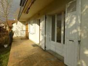 Maison Voreppe • 70m² • 3 p.