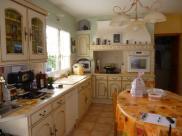 Maison Marsac sur l Isle • 170m² • 6 p.