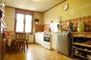 Maison Petitmont • 120m² • 4 p.