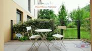 Appartement Enghien les Bains • 42m² • 2 p.