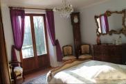 Maison Hudimesnil • 172 m² environ • 8 pièces