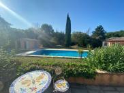Villa Le Val • 182m² • 7 p.