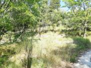 Terrain Tourrettes sur Loup • 7 500 m² environ