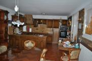 Maison Gonneville sur Mer • 200 m² environ • 8 pièces