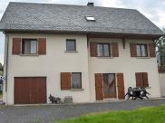 Location vacances La Tour d'Auvergne (63680)