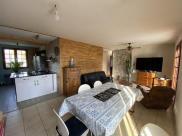 Maison Venables • 115m² • 5 p.