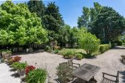 Ferme Courthezon • 370m² • 10 p.