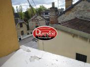Maison Neufchatel sur Aisne • 109 m² environ • 5 pièces