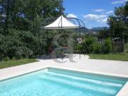 Villa Nyons • 191m² • 6 p.