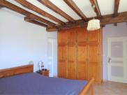 Maison Guiche • 330m² • 9 p.