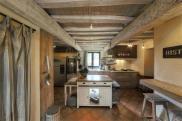 Maison Perpignan • 430m² • 8 p.