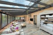 Propriété Perpignan • 390 m² environ • 8 pièces