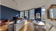 Appartement Nice • 95m² • 3 p.