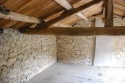 Maison St Georges de Pointindoux • 120m² • 1 p.