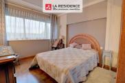 Appartement Deville les Rouen • 63 m² environ • 3 pièces