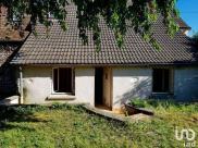Maison Muides sur Loire • 120m² • 4 p.
