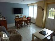 Maison Briouze • 115m² • 5 p.