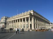 Maison Bordeaux • 300m² • 8 p.