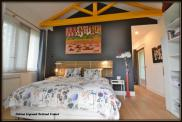 Maison Bergerac • 132m² • 4 p.