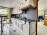 Maison Ste Menehould • 177m² • 7 p.