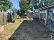 Maison Pomerols • 75m² • 4 p.