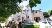 Maison Vigneux sur Seine • 205m² • 9 p.