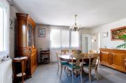 Maison Gretz Armainvilliers • 69m² • 3 p.