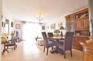 Appartement St Raphael • 78 m² environ • 3 pièces