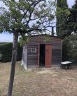 Maison Salles d Aude • 110 m² environ • 4 pièces