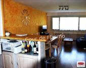 Appartement Bonne • 55m² • 2 p.