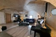 Maison St Christol • 300m² • 8 p.