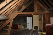 Maison Chepy • 120 m² environ • 5 pièces