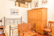 Appartement Nice • 78m² • 2 p.