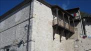 Maison Montaigu de Quercy • 79 m² environ • 3 pièces