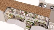 Appartement Grau d Agde • 59m² • 3 p.