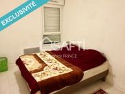 Appartement Sens • 40m² • 2 p.