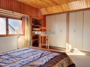 Maison Montours • 136m² • 5 p.