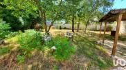 Maison Fontainebleau • 150m² • 5 p.