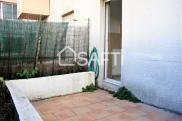 Appartement Marseille 11 • 76m² • 4 p.