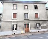 Immeuble Limoges • 140m²