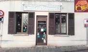 Local commercial Luzarches • 20 m² environ • 1 pièce