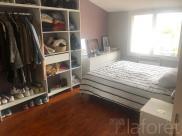 Maison St Xandre • 61m² • 3 p.