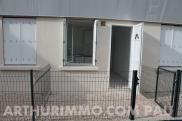 Appartement Pau • 14m² • 1 p.