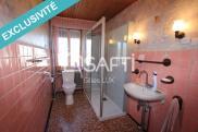 Maison Creutzwald • 130m² • 6 p.